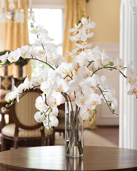 best 25 artificial orchids ideas on pinterest orchid