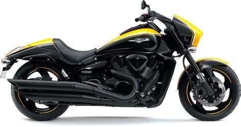 Suzuki Motorrad Neu by Gebrauchte Und Neue Suzuki Intruder M1800r Motorr 228 Der Kaufen