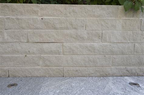 granitplatten garten natursteinarbeiten gartenbau ag