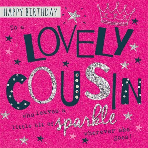 happy birthday cousin images happy birthday cousin quotes birthday cuz wishes images