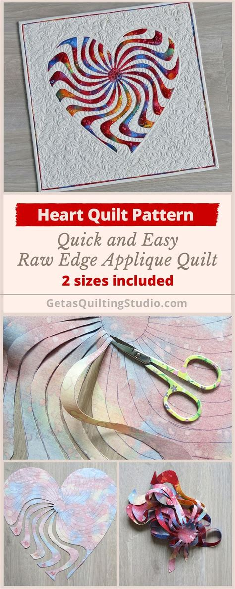quilting applique patterns best 25 applique quilts ideas on machine