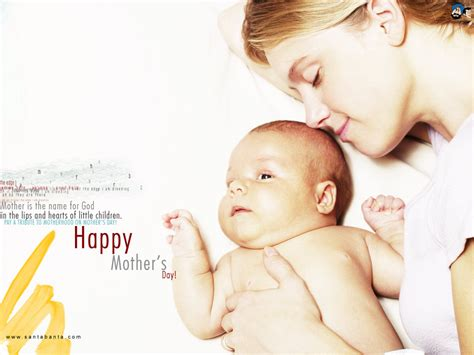 mother s mother s day wallpaper 2