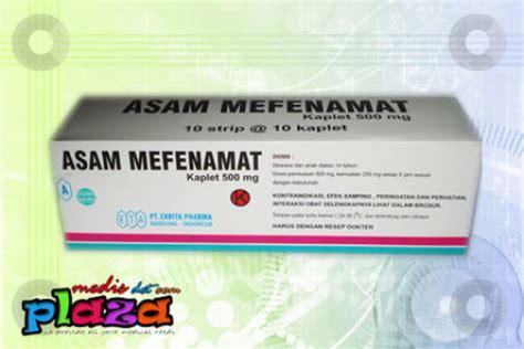 Berapa Obat Tramadol harga alprazolam 1 mg kimia farma alprazolam dexa 1mg