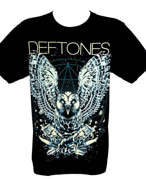 Deftones Band Musik 25 best ideas about deftones on