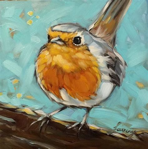 17 best images about painting ducks on pinterest old 25 best ideas about bird paintings on pinterest bird