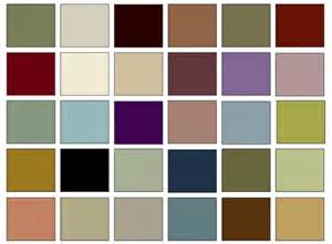 color palette for home interiors home decorating ideas decor in a modern world