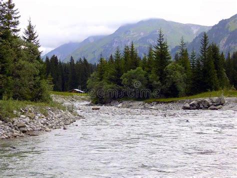Alpen Urlaub österreich by Alpen Stockfoto Bild 70126339