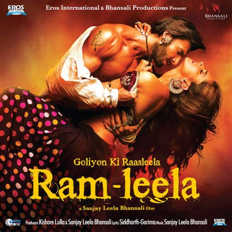 ram leela free nagada sang dhol ram leela 2013 mp3 songs for
