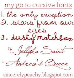 tatoos copados on pinterest fonts tattoo fonts and