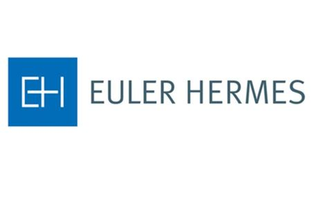 Euler Hermes UK plc   Growing Business