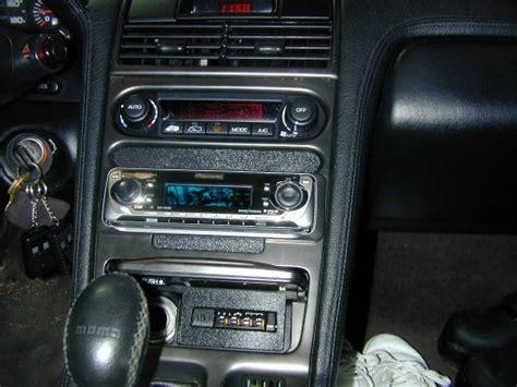nissan radio wiring diagram volume nissan free engine