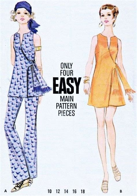 clothes pattern generator online best 25 tunic sewing patterns ideas on pinterest tunic
