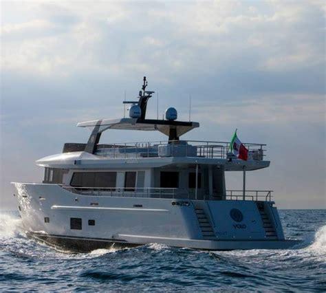 yacht yolo yacht yolo a cdm nauta air 86 superyacht charterworld