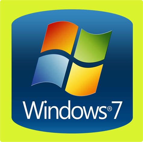 Iso Fenster by Windows 7 Iso Image Free Legally Techchore