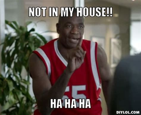 Mutombo Meme - 180 best images about february 2014 on pinterest
