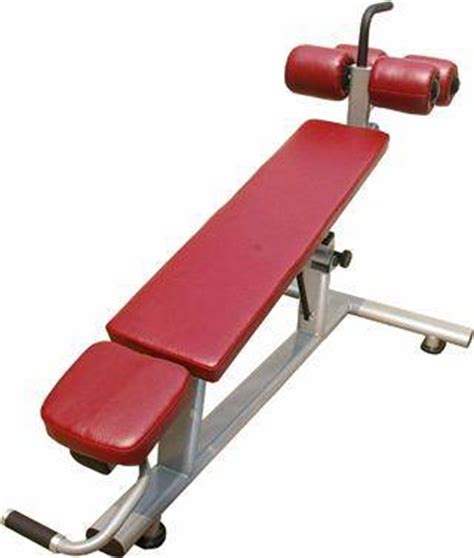 incline bench sit ups sit up incline bench id 3358990 product details view