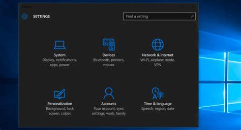 themes microsoft edge how to enable windows 10 s hidden dark theme