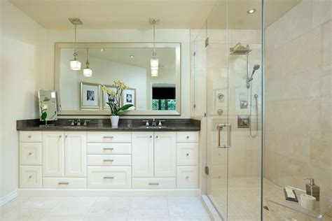 ensuite bathroom design ideas ensuite bathroom contemporary bathroom toronto by