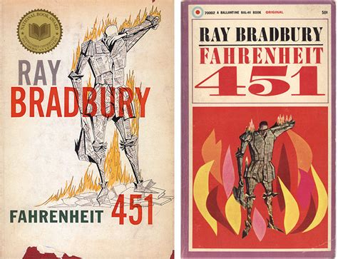 fahrenheit 451 book earth to thoeba becoming fahrenheit 451