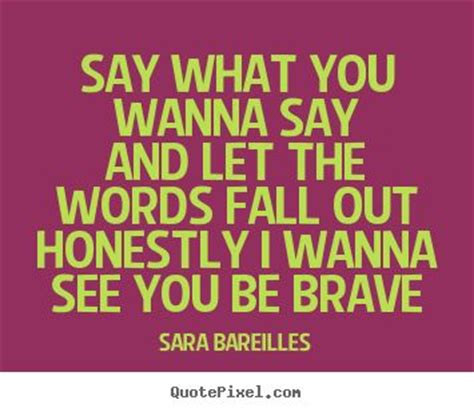 brave new world theme lyrics 17 best images about brave on pinterest words picture