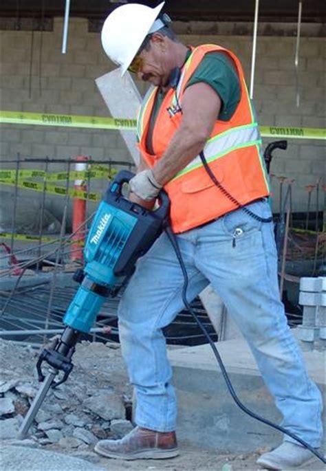 Armature Angker Mesin Demolition Hammer Makita Hm 1810 Asli Ori jual demolition hammer makita hm1307cb harga dan spesifikasi