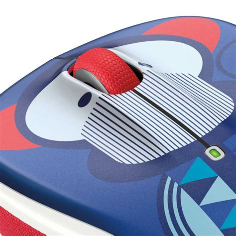 Mono Setelan Atta Collection 2 Logitech M317c Play Collection Mono Pccomponentes