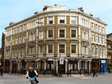 london tattoo on goswell road office to rent goswell road london ec1v ec1v
