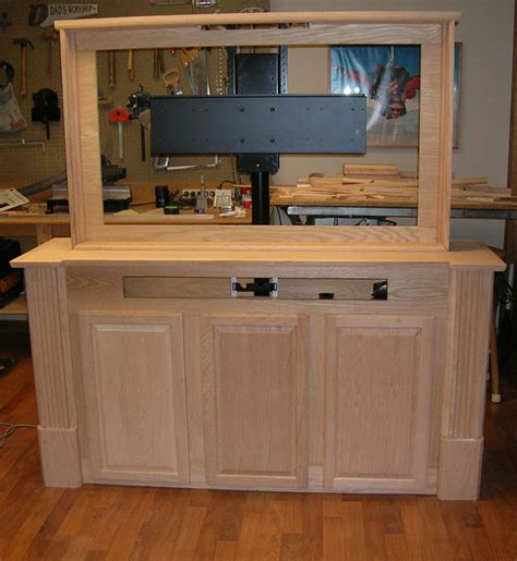 built in tv cabinet built in tv cabinet built in cabinet with big tv