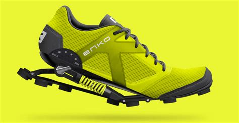 imagenes de tenis adidas nuevos modelos nuevos modelos de tenis adidas para correr