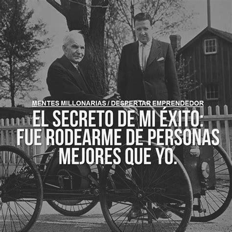 el secreto de mi 8483656116 el secreto de mi 233 xito secretos millonarios el secreto de el secreto y exito