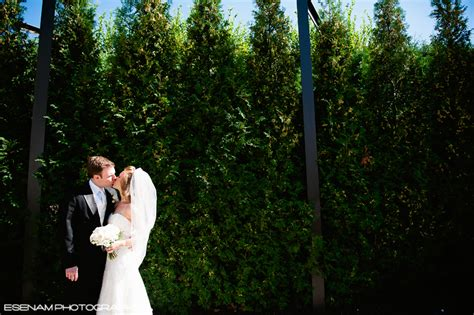 Artistic Wedding Photography by Artistic Wedding Photography Chicago 2 Chicago Wedding