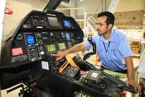 avionics bench technician download avionics technician job description a skilled