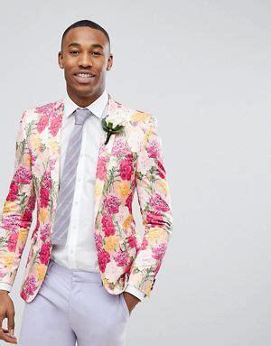 Jaket Wanita Jaket Flaminggo Flamingo Jaket Terbaru blazers for classic longline blazers asos