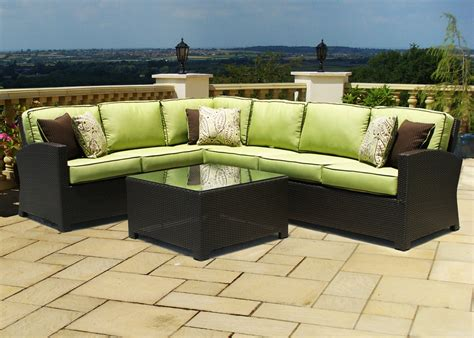 discount patio sectional discount outdoor patio sectionals hs sectional seating