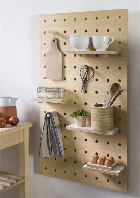 pegboard design 25 best ideas about pegboard display on pinterest peg