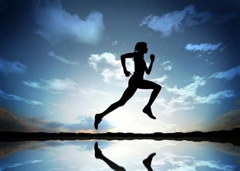 To Runner by Runner Personality Quiz What Type Of Runner Are You