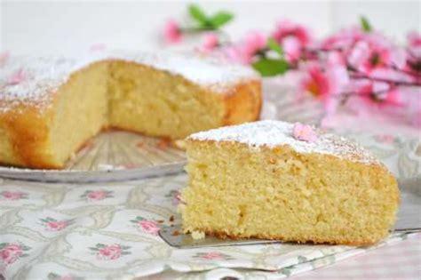 la cucina di misya dolci ricette torte facili le ricette di torte facili di misya