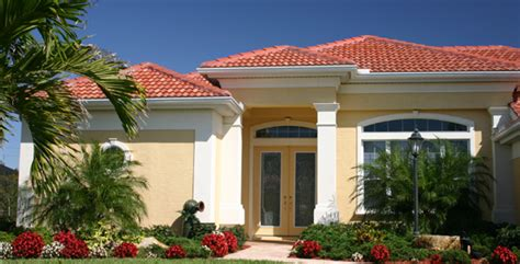 exterior paint colors for florida homes home painting ideas
