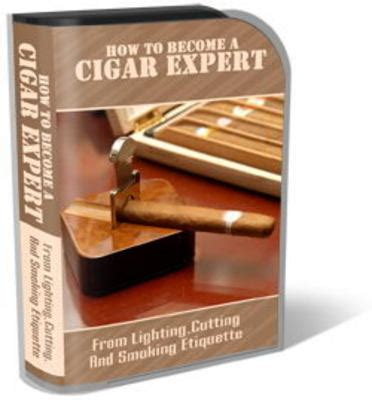 Cigars Site Template Download Miscellaneous Cigar Website Templates