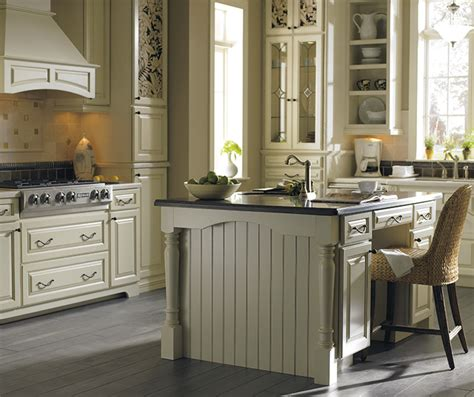 Thomasville Cabinets by Thomasville Plaza Cabinets Cabinets Matttroy