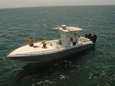 world cat boat dealers florida world cat center console boats for sale