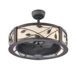 black flush mount ceiling fan ceiling fans 42 inch flush mount wanted imagery