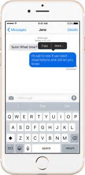 use messages with your iphone ipad or ipod touch apple