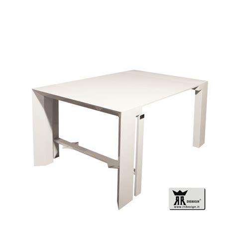 poltrone dwg poltrone mobili dwg ispirazione interior design idee
