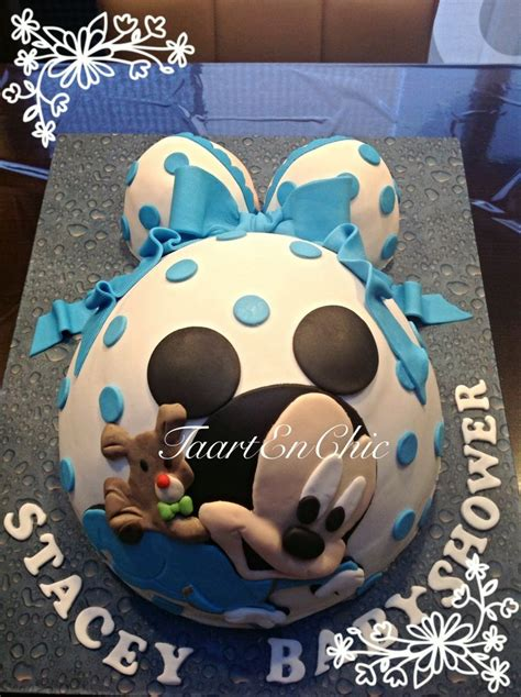 baby shower babies for cubes babyshower disney baby boy babyshower cakes