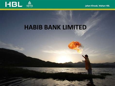 habib bank limited pakistan habib bank limited project m nauman sher 42