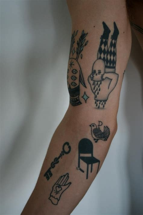 random sleeve tattoo designs awesome arm tattoos best ideas designs