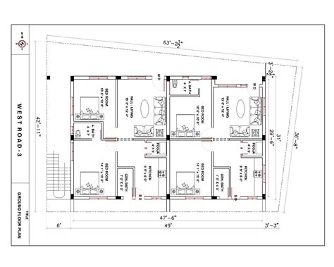 floor plan scale calculator floor plan scale calculator home design wall