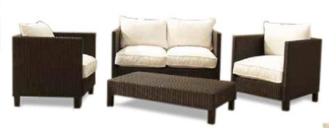 Omega Furniture by 18 Omega Furniture Carehouse Info