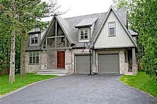 5 Bedroom House For Sale In Mississauga by 1568 Lorne Wood Rd Mississauga On L5h 3g3 Mississauga